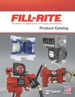 Catalog_FILL-RITE